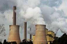 Các quan chức EU kêu gọi WB loại bỏ đầu tư dự án nhiên liệu hóa thạch
