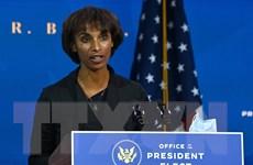 Mỹ thông qua đề cử Chủ tịch Hội đồng Cố vấn Kinh tế Nhà Trắng