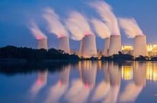 Đức đền bù gần 3 tỷ USD cho các công ty vận hành nhà máy điện hạt nhân