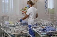 Hy Lạp thương tiếc nạn nhân nhỏ tuổi nhất của đại dịch COVID-19