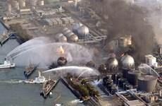 10 năm thảm họa Fukushima: An toàn hạt nhân vẫn là thách thức hàng đầu
