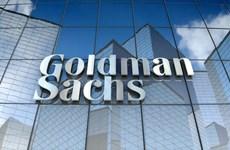 Goldman Sachs tuyên bố đầu tư 10 tỷ USD để hỗ trợ phụ nữ da màu