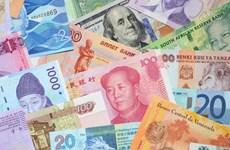 Nga đẩy mạnh thanh toán bằng đồng nội tệ với các nước EAEU