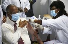UNICEF: Cần bổ sung 1 tỷ USD hỗ trợ để các nước nghèo tiếp cận vaccine