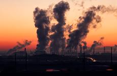 Cảnh báo: 1.600 người tử vong mỗi năm ở Slovakia do ô nhiễm không khí