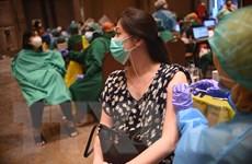 Indonesia công bố kế hoạch mua 426 triệu liều vaccine ngừa COVID-19