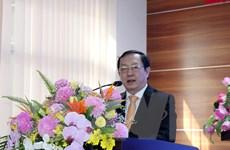 Bộ trưởng KH&CN: Nâng tầm hệ sinh thái khởi nghiệp sáng tạo quốc gia