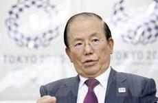 Ban tổ chức Olympic Tokyo sẽ hoàn tiền bán vé cho khán giả nước ngoài