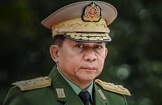 Hội đồng Hành pháp Myanmar khẳng định tôn trọng các nước láng giềng
