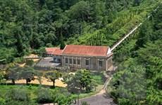Lâm Đồng tạm cho thuê môi trường rừng để kinh doanh du lịch sinh thái