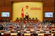 Chính phủ đã thực hiện thắng lợi nhiều mục tiêu, nhiệm vụ đề ra