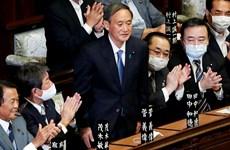 Quốc hội Nhật Bản thông qua ngân sách kỷ lục cho tài khóa 2021