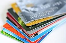 Ngân hàng phải phát hành thẻ ATM mới có gắn chip từ ngày 31/3