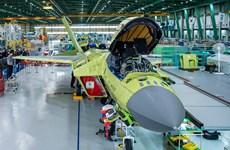 Hàn Quốc phát triển máy bay quân sự vận tải và đa dụng cho quân đội
