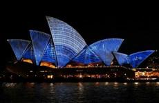 Nhà hát Opera Sydney ra mắt nền tảng phát sóng trực tuyến mới