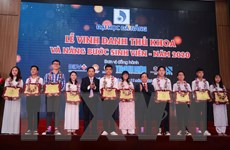 Đại học Đà Nẵng mở thêm ngành mới đón đầu chuyển đổi số