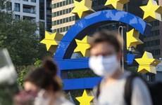Liên minh châu Âu lên kế hoạch phát hành trái phiếu 150 tỷ euro/năm