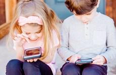 Ứng dụng Instagram phiên bản cho trẻ em vấp phải rào cản dư luận