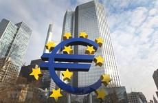 EU nới lỏng nhiều quy định để hỗ trợ các khu vực kém phát triển