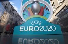 Thành phố Bilbao bị tước quyền đăng cai trận đấu ở EURO 2020