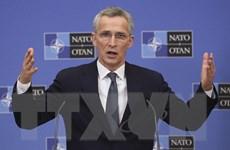 NATO ấn định thời điểm tổ chức hội nghị thượng đỉnh, ông Biden tham dự