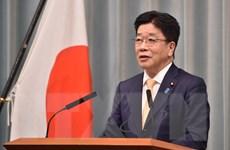 Nhật Bản hoan nghênh nỗ lực của ASEAN cho cuộc khủng hoảng Myanmar