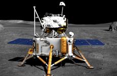 Tàu thăm dò Mặt trăng của Trung Quốc dùng linh kiện Nga, Pháp và Italy