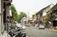 Số ca nhiễm tại Lào vượt mốc 1.000 ca, thủ đô Vientiane bớt nóng