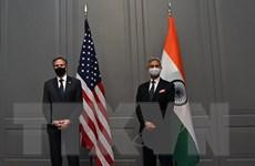 Phái đoàn Ấn Độ dự hội nghị G7 trực tuyến do thành viên mắc COVID-19