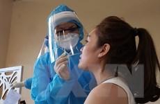 Hà Nam, Bến Tre: Không phát hiện trường hợp mới dương tính với virus