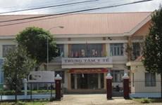 Đắk Lắk: Gần 40 người bị ngộ độc phải nhập viện nghi do ăn bánh mỳ