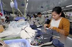 Chuyên gia: Thương mại Việt-Bỉ gia tăng, tạo cơ hội cho nhà đầu tư