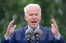 Tổng thống Biden khẳng định sự cần thiết của gói cứu trợ 1.900 tỷ USD