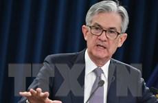Chủ tịch Fed muốn thị trường việc làm phục hồi trước khi tăng lãi suất