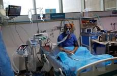 Ấn Độ thay đổi chiến lược xét nghiệm nhằm sớm phát hiện ca bệnh