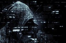 Hệ thống máy chủ của nhóm tin tặc Darkside bị đánh sập