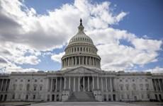 Thượng viện Mỹ thảo luận gói đầu tư cho công nghệ trị giá 110 tỷ USD