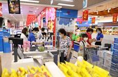TP.HCM đặt mục tiêu tăng trưởng khu vực kinh tế tập thể đạt 7%