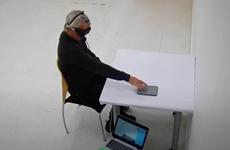 Lần đầu tiên khôi phục thành công một phần thị giác của người mù