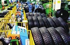 Bộ Công Thương bảo vệ quyền lợi doanh nghiệp sản xuất lốp xe Việt Nam