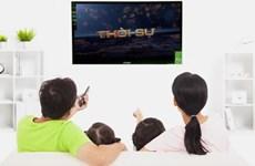Tiếp tục cung cấp truyền hình Internet cho người Việt ở nước ngoài