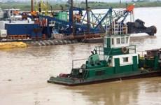 Nigeria: Chìm phà do chở quá tải, khoảng 140 người mất tích