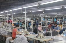 Bộ Công Thương ra mắt chuyên san EVFTA với thương mại Việt Nam