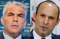 Israel: Đảng Yesh Atid thông báo thỏa thuận thành lập chính phủ mới