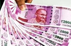 Ấn Độ mở rộng chương trình nới lỏng định lượng, hạ dự báo tăng trưởng
