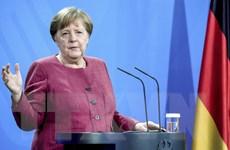 Đức thúc giục các nước đẩy mạnh hoạt động bảo vệ môi trường
