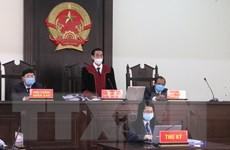 TP.HCM đề xuất thí điểm xét xử trực tuyến đối với vụ án hình sự
