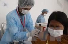 """Campuchia tái áp đặt tình trạng """"Vàng sậm"""" tại một số nơi ở Phnom Penh"""