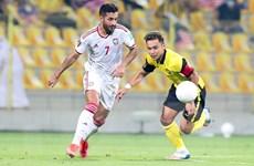 """Malaysia được """"mách nước"""" cho cuộc đối đầu với đội tuyển Việt Nam"""