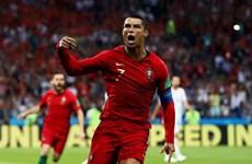 """Vòng chung kết EURO 2020 - """"Cơ hội cuối"""" của nhiều ngôi sao"""